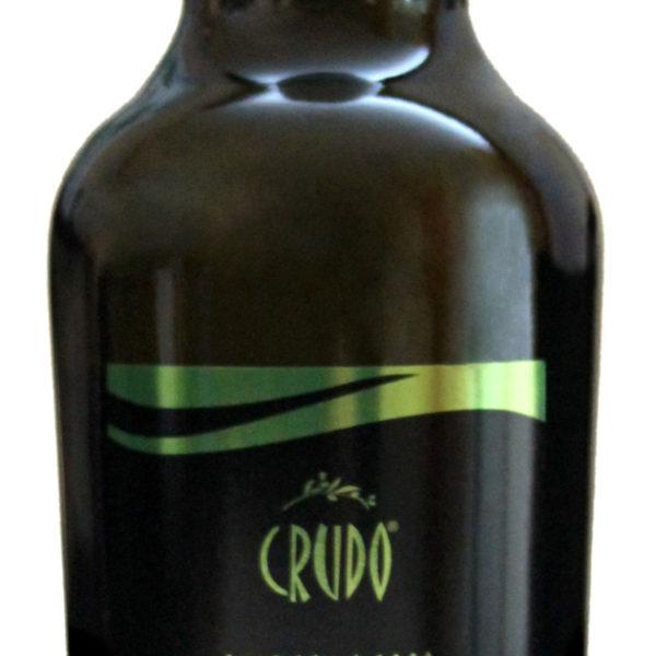 Bottiglia 250 ml